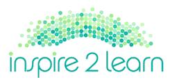 Inspire 2 Learn